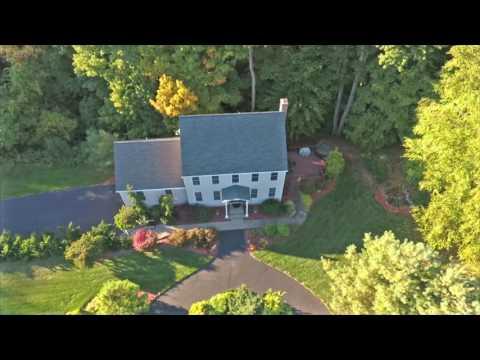 162 mansion rd wallingford ct