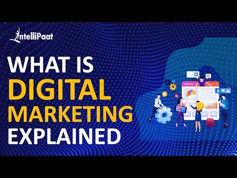 PIMS Review - Akash Raghav | Digital Marketing Course Reviewиз YouTube · Длительность: 2 мин15 с