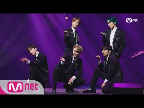 [M COUNTDOWN in TAIPEI] ASTRO - INTRO +...