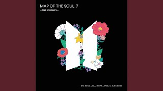 Download Mp3 Outro : The Journey