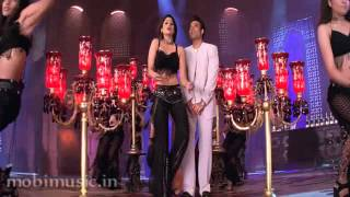 Sharara Sharara Full HD Song.