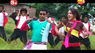 Download Nagpuri Songs Jharkhand 2014 - Toke Le Jabu Bailgadi | Nagpuri Video Album : HITS OF N.K MUSIC