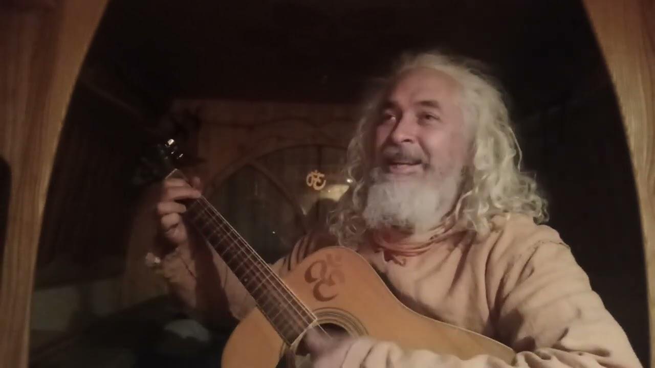 Download Spievanie mantier - Daniel Slobodan Máčovský - Swami Dayananda... 🙏❤️👍🕉️😇👩❤️👨