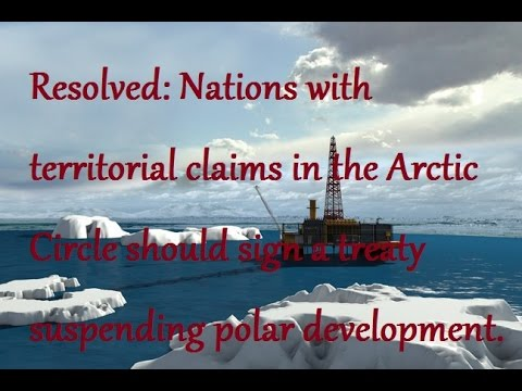 May 2016 PF Polar Development Topic Analysis