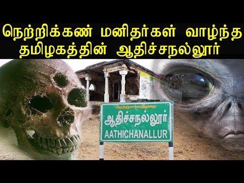 tamil news | Adichanallur Yet another Keeladi Kept in dark | Adichanallur unknown facts | redpix