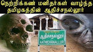 tamil news  Adichanallur Yet another Keeladi Kept in dark  Adichanallur unknown facts  redpix