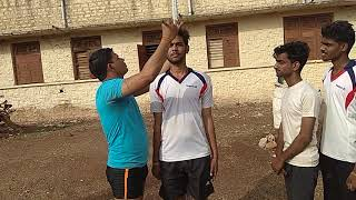 RPF SI constable boys (how to height measurement by constable Sunder Lal Bhawar 6264212131)