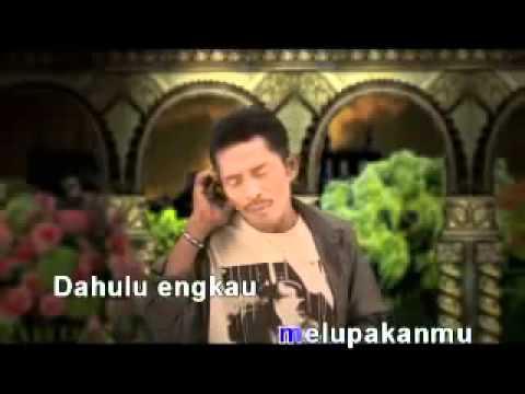 Saleem Tak Ku Sangka Tak Ku Duga Official MTV HD
