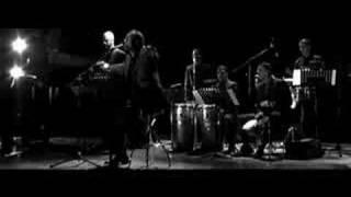 Andy Montañez - Pillo Buena Gente