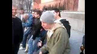 ОУ74 - Дороже золота feat. Guf [НЕИЗБЕЖЕН] |OFFICIAL VIDEO|
