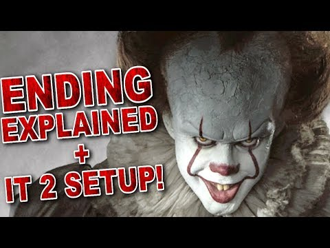 it-ending-explained-breakdown-and-it-chapter-2-setup