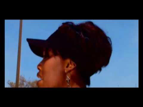 Angelique & Acoustic Law - Jeem (Sénégal Musique / Senegal Music)