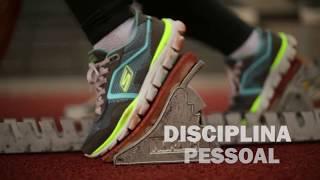 Disciplina Pessoal - Pr. Paulo Bengtson