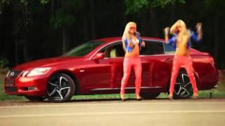 Ускоренная Клубное Видео 2013 с добавлением музыки   'TRAP' Jungle