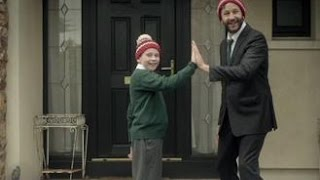Don't Miss Pick | Moone Boy (Season 2)