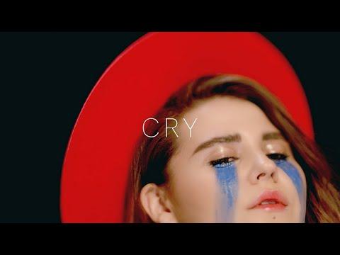 KAZKA — CRY [OFFICIAL AUDIO]