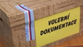 Instruktážní videopořad pro volby do zastupitelstev obcí 2018
