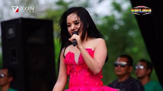 Download lagu Aku Cah Kerjo - New Pallapa Live Regal Community - Lala Widy