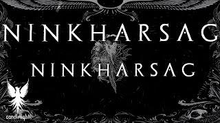 "NINKHARSAG - ""Ninkharsag"""