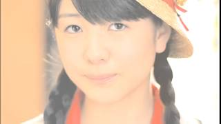S/mileage   Suki yo, Junjou Hankouki. (Nakanishi Kana Close-up Ver.)