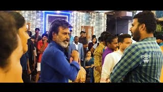KAALA's ALBUM : A Sneak Peak | Rajinikanth, Santhosh Narayanan | Latest Tamil Cinema News