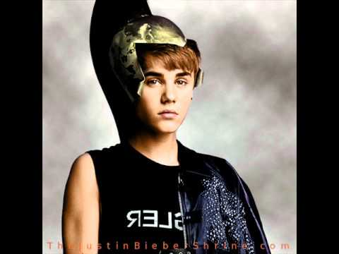 Justin Bieber - She's Taken (New Song 2012)