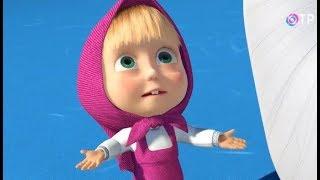 Какие мультфильмы сегодня снимают? Гости ОТРажения – аниматор, психолог и многодетная мама