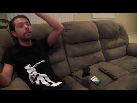 Behind the Green Door movie review