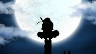 Arena Build: Anime Ninja