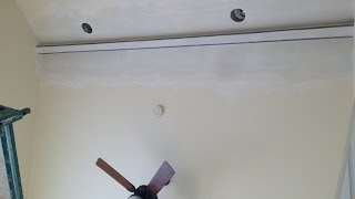 DRYWALL Repair Tulare County CA, Wall & Ceiling Repair Tulare County CA