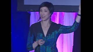 Jennifer Lee: Creative Action Planning For Right-brain Entrepreneurs