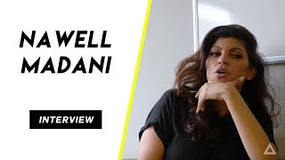 Nawell Madani :