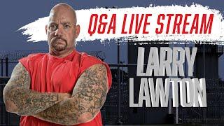 75K Milestone Live Q&A Show 1/22/20