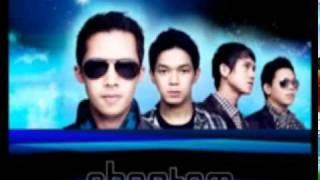Phantom band   Hadapilah