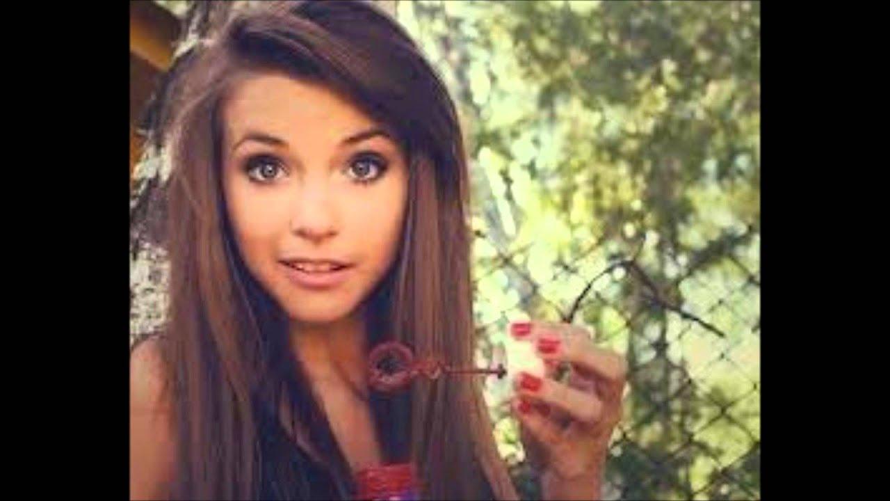 100 belles gosses didie1309 youtube - Fille swagg de 15 ans ...