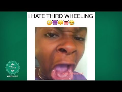 FUNNY INSTAGRAM COMPILATION OF AUGUST 2017 PART 5 - Best Videos of Viners August 2017