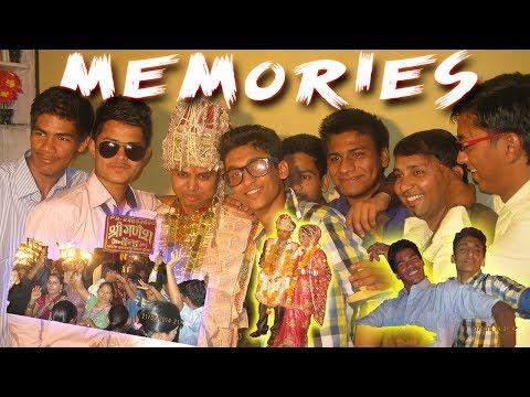 OLD WEDDING MEMORIES | Mr.Pahadi