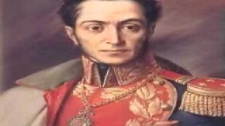 The Zawinul Syndicate - The immigrants - Criollo - Venezuela  Bolivarianos - Simon Bolivar - .wmv