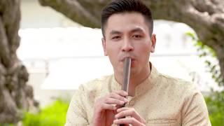 ออเจ้าเอย Lyric - cover by พี่หมื่นอิน อินทัช ฤกษ์เย็น