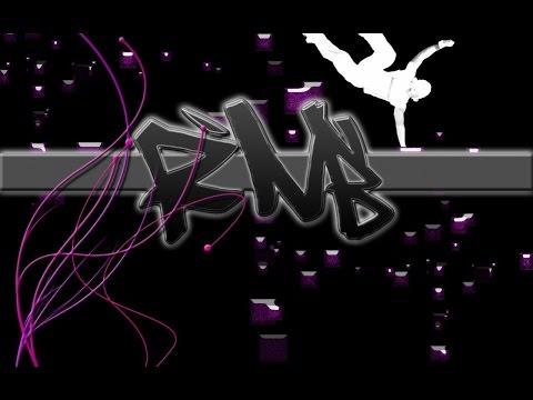 "Royalty FREE RnB Beat ""This Love"" Prod By FreestileSteve"