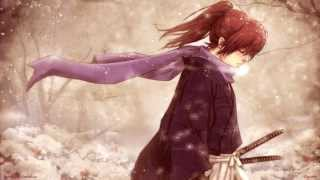 Best Of: Rurouni Kenshin OST [HQ/HD]