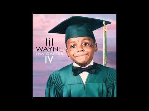 Lil Wayne  Intro Tha Carter IV
