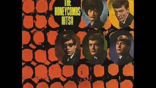 Something Better Beginning - The Honeycombs