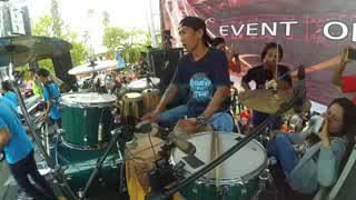 Download Banyu Langit Cover Kendang Jandhut Mas Malik Lagista