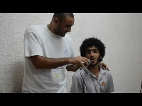 Abd el Kader Karaoke