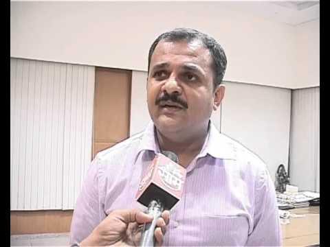 SHRAVAN HARDIKAR Commissioner ...