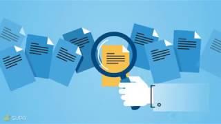 видео Раскрытие информации акционерам