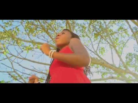 FRIDA FELIX-NENO (Official Gospel Music Video)