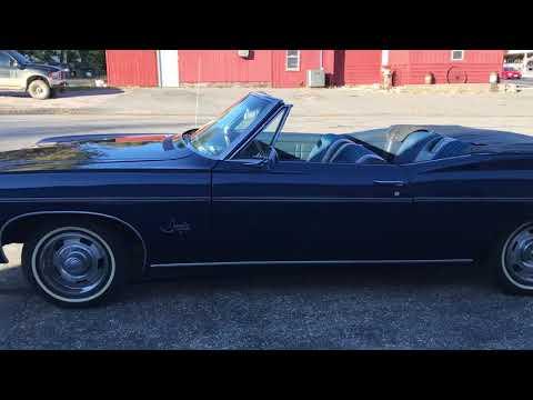 1968-impala-convertible