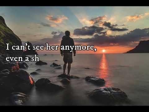 she's gone A2A lyrics (leo AmbondronA tononkira)